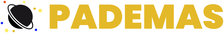 Pademas Digital Studio